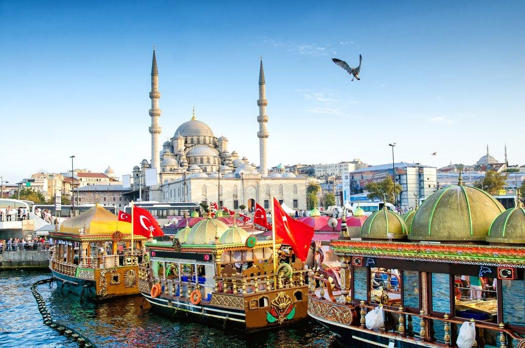 """Rezultat slika za upit """"istanbul"""""""